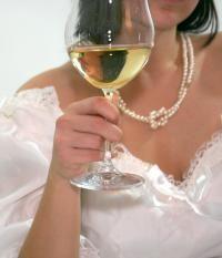 Wznoszenie toastów