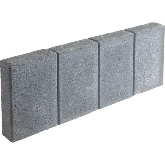Les 25 meilleures id es concernant bordure beton sur pinterest bordure de jardin beton - Leroy merlin jardin potager reims ...