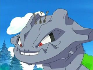 Anime - Pocket Monsters Diamond & Pearl - Folge 023 – Filb.de