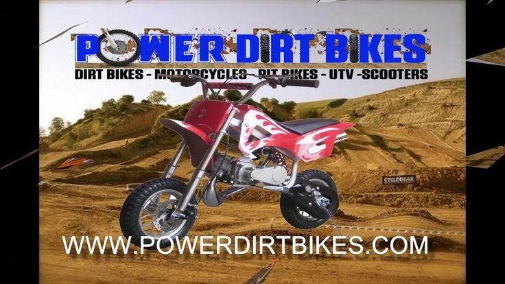 Cheap ATVs - Dirt Bikes - Pit Bikes - Quads - Kids Quads - Kids ...