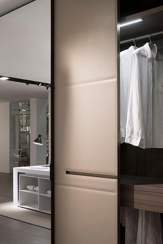 Remmelt Cabinets Ffe Wardrobe Pinterest Dressing