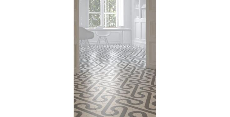Peronda tile -- 17 Awesome Products We Saw at the 2016 Coverings Tile Show | Residential Products Online