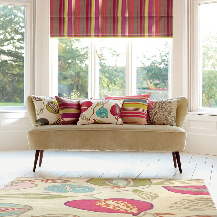 Design Rugs For Living Room Pleasing 173 Best Floral Rugs Images On Pinterest  Contemporary Rugs Inspiration