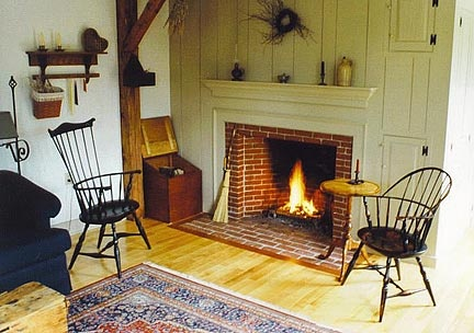 183 Best Images About Windsor Chairs And Benches On Pinterest Windsor Dining Chairs Farmhouse