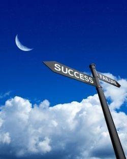 Training: pasi catre succes in Bucuresti http://www.studentie.ro/studentclub/evenimente/training_pasi_catre_succes/g-1952-l-1.html