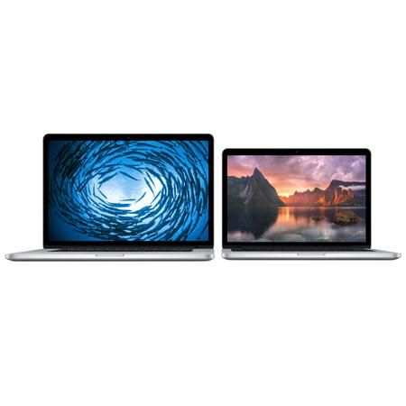 ноутбук Apple  MacBook Pro MF839CH/A 840/841 MJLQ2/T2  — 140890 руб. —