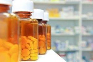 can you get otc broad spectrum antibiotics
