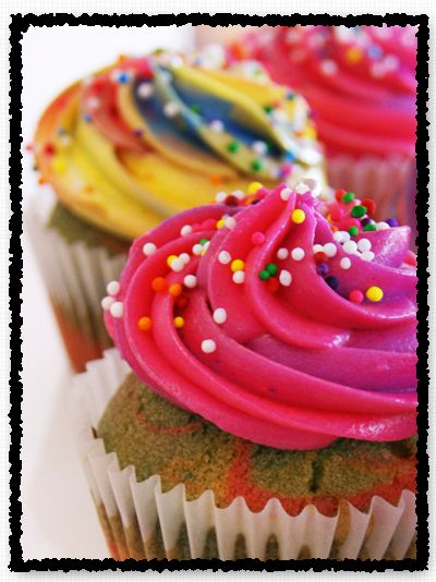 Tasty Tours Toronto presents Easter Chocolate & Sweet Tours / Walking Food Tours of Sweets, Chocolates, Pastries, Cupcakes and other Yummy T...