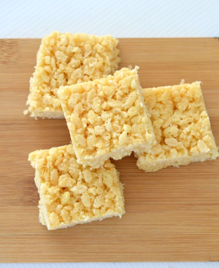 This Honey and Rice Bubble Slice is a great alternative to store bought bars – it can also be made regularly or using a Thermomix too! I often find myself getting a little bored with the snacks that I give to the kids, so I imagine they feel the same way too! When the boys...Read More »