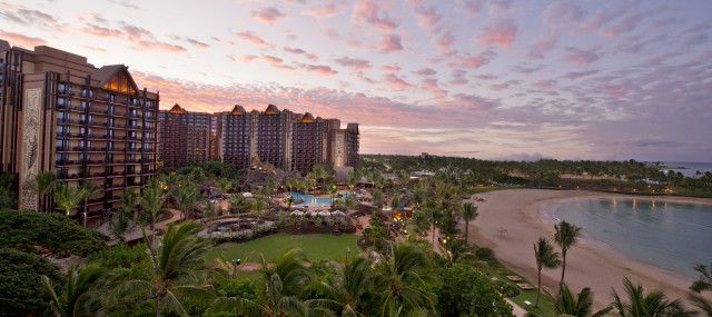 15 Top #Resorts In #Hawaii For #Couples #Hotels #places #Beach #Sky #USA