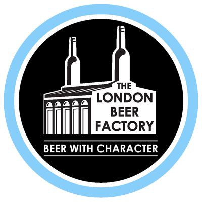 The Best Craft Beer in London Visit Our Tap Room or Buy Online. OPen 1pm -  6pm Saturdays in Gipsy Hill