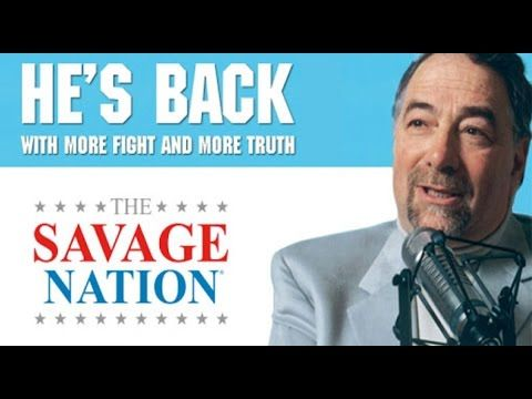 The Savage Nation- Michael Savage- November 9th, 2016 (Full Show) - YouTube