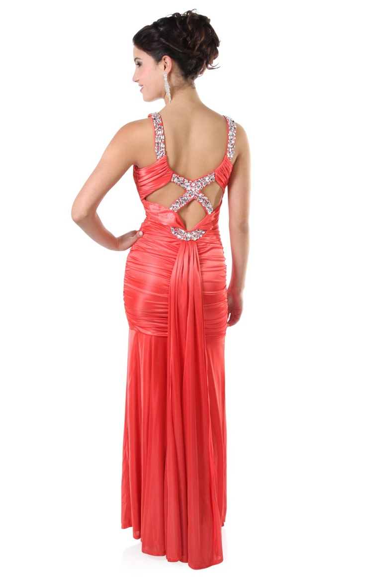 Debs Prom Dresses 2012 – fashion dresses