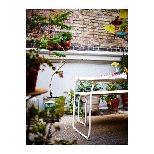 IKEA PS 2014 Tavolo da giardino/interni  - IKEA