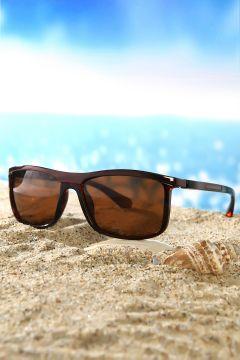 Di Caprio Erkek Güneş Gözlüğü