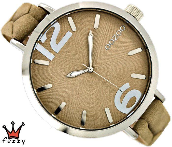 Ρολόι γυναικείο OOZOO (C7147)