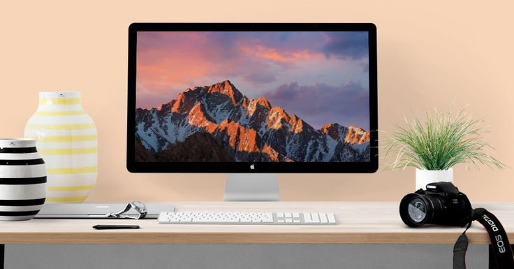 Wie angekündigt hat Apple heute ein Update für das Mac-Betriebssystem macOS veröffentlicht. macOS Sierra kann ab sofort im Mac App Store kostenlos heruntergeladen werden, es wird jedoch nicht auf allen Systemen laufen, die mit El Capitan noch kompatibel waren. Diejenigen Macs, die kompatibel sind, dürfen sich auf Siri, eine neue Nachrichten-App und viele Kleinigkeiten freuen. Außerdem kann das System ein Stück seiner eigenen Wartung übernehmen.