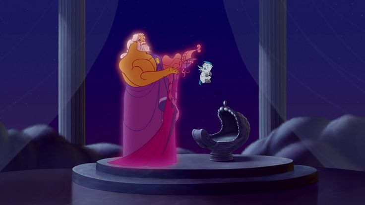 hercules and hera relationship