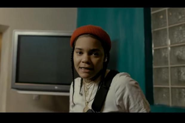 """Watch Young M.A.'s Video Freestyle Over Gucci Mane's """"I Get The Bag"""" Watch Young M.A.'s new video freestyle over Gucci Mane's """"I Get The Bag"""" record.https://www.hotnewhiphop.com/watch-young-mas-video-freestyle-over-gucc... http://drwong.live/hip-hop-community-news/watch-young-mas-video-freestyle-over-gucci-manes-i-get-the-bag-new-video-43102-html/"""