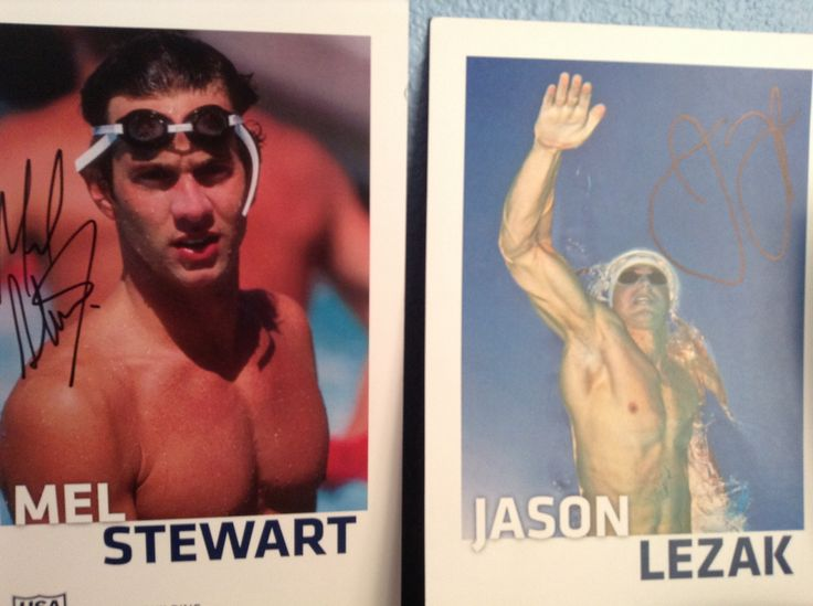 Went to Duel in the Pool which was amazing and world records were set and I got my shirt and pictures signed! Ryan Lochte was there and Missy Franklin and Cody Miller!!!!!!!!!!!!!!