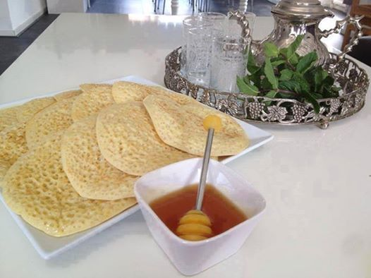 38 best images about algerian cuisine for Algerian cuisine history