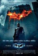 Batman: Kara Şövalye – The Dark Knight (2008) Türkçe Dublaj Full HD izle