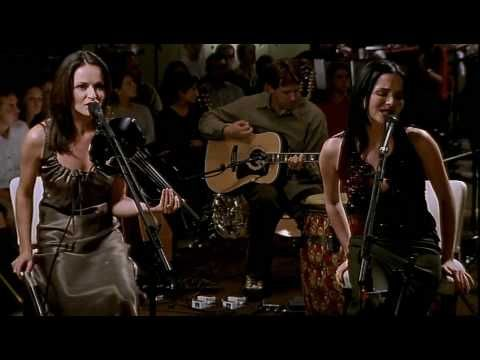 The Corrs What Can I Do Mtv Unplugged Hq Youtube - Www imagez co