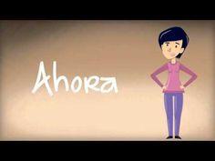 ¿Qué es mindfulness? Atención plena en español