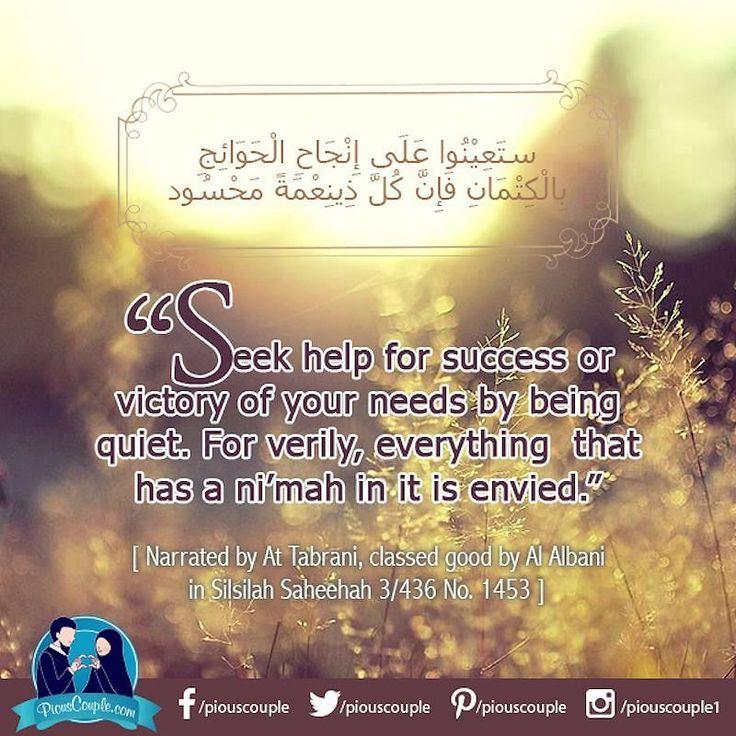 #victory #success #needs #everything #piouscouple.com