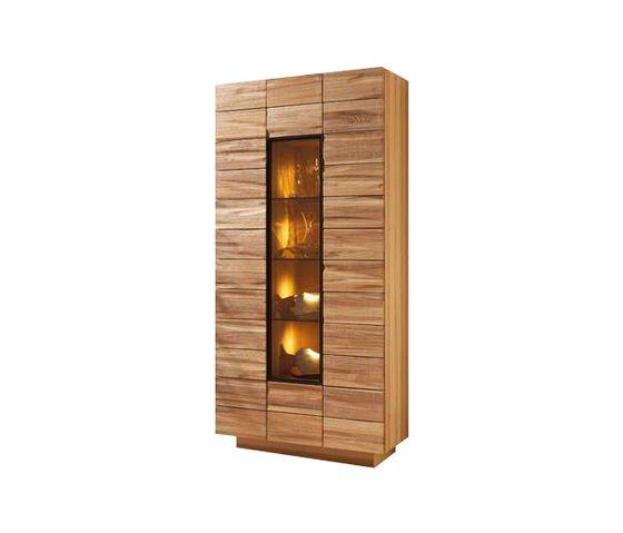 1455 best furnitures 1 images on pinterest. Black Bedroom Furniture Sets. Home Design Ideas