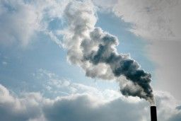 Absent Climate Policies, Global Coal Use Will Soar In Coming Decades, EIA Report Says   ThinkProgress. The federal Energy Information Administration (EIA) released its 2013 International Energy Outlook yesterday, and the picture it paints of coal use is not pretty. Furthermore, the overwhelming bulk of the increase will come from the developing world.