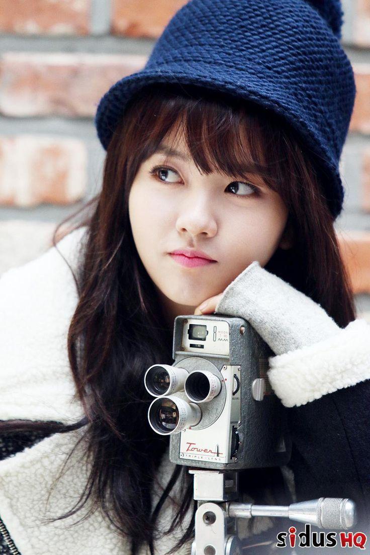 kim so hyun - Tìm với Google