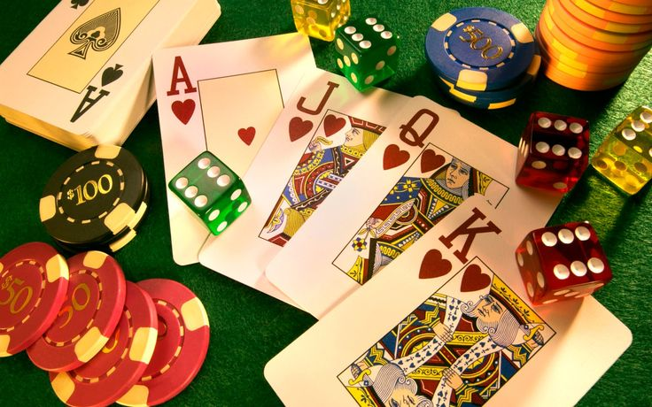 #Poker - Most popular skill based card game world-wide.  Statement by Vishwanathan Anand @ PSL (Poker Sports League) - After Chess, Poker is the next skill based game in India. For more info, Visit -
