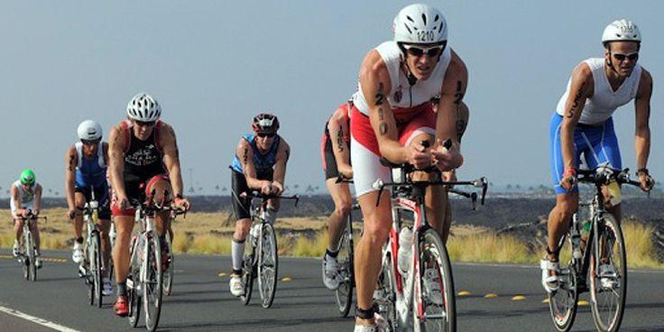 IRONMAN 101: A Six-Month Training Plan - IRONMAN.com | Official Site of IRONMAN, IRONMAN 70.3, 5i50, Iron Girl and IRONKIDS | Triathlon Race...