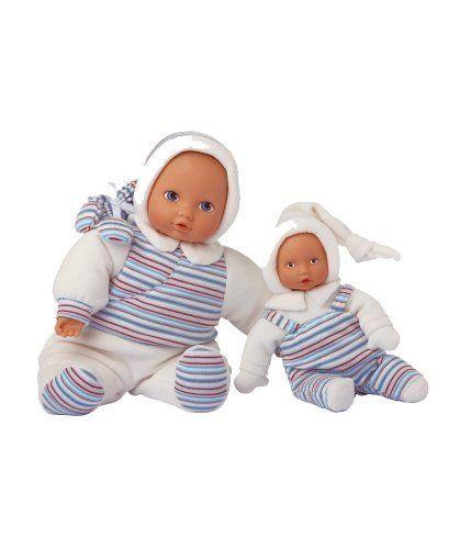 Gotz Baby Pure 33cm Blue Doll by Gotz Gotz https://www.amazon.com/dp/B01ASIJD06/ref=cm_sw_r_pi_dp_x_.wyaybC1TP5P7