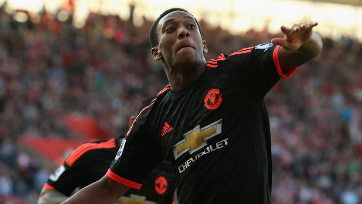 Anthony Martial moves up to number 11 in the Sky Sports Power Rankings - http://footballersfanpage.co.uk/anthony-martial-moves-up-to-number-11-in-the-sky-sports-power-rankings/