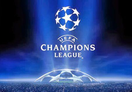Babak 8 Besar (Perempat Final) Liga Champions (UCL) Musim 2016/2017