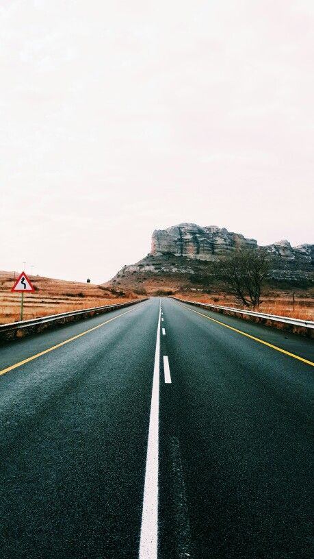 South Africa - Clarens