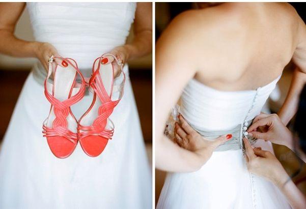 Испания - лучшая страна для свадеб. Свадьба Алекса и Тамиллы. #cвадьба4062016 #иринасоколянская #wedding #невеста #свадьбанаберегуморя #свадьбависпании #свадьбазаграницей #свадьбанаморе
