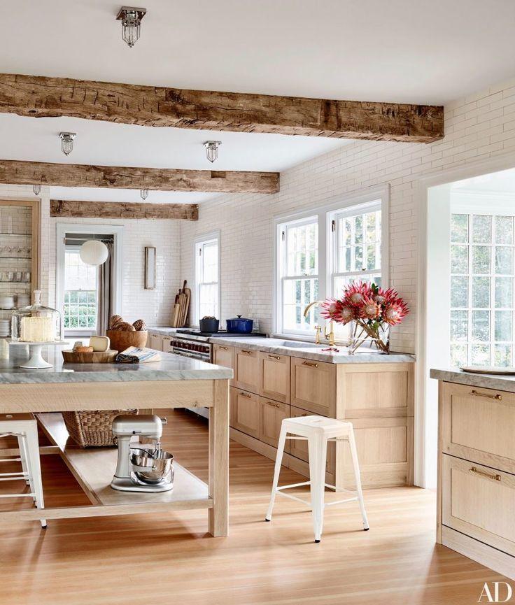 1000+ Ideas About East Hampton On Pinterest