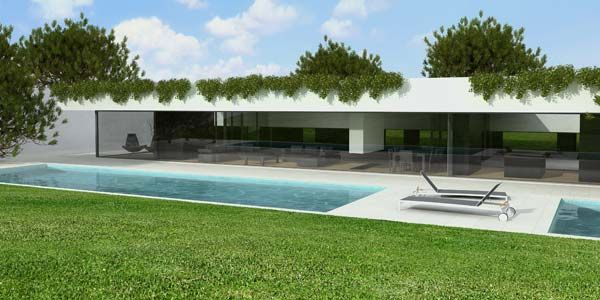 1000 Images About Modern Houses On Pinterest Floating Architecture House And Tempe Arizona
