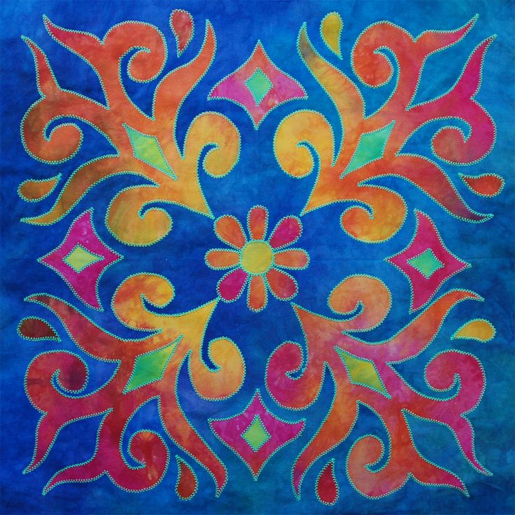 42 best ARTY RICKY TIMS QUILTS images on Pinterest | A small ... : ricky tims quilt patterns - Adamdwight.com