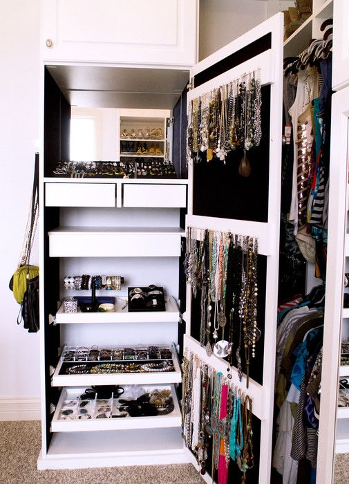 1000 Images About Closets On Pinterest Vanities Dream Closets And Walk In Wardrobe