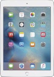Unlocked iPad Air 2 64GB WiFi  4G Tablet for $380  free shipping #LavaHot http://www.lavahotdeals.com/us/cheap/unlocked-ipad-air-2-64gb-wifi-4g-tablet/163330?utm_source=pinterest&utm_medium=rss&utm_campaign=at_lavahotdealsus