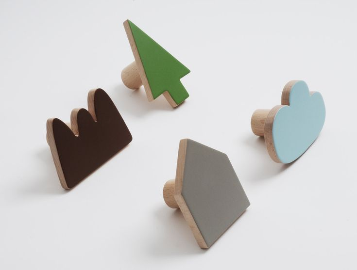 1000+ ideas about badezimmer wandregal on pinterest   badezimmer ... - Weinregal Design Idee Wohnung Modern Bilder