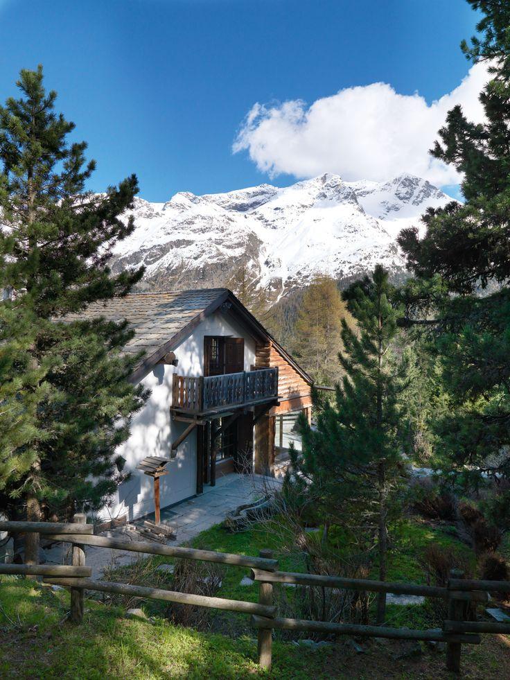 474 best images about la suisse que j 39 aime on pinterest for Swiss chalets for sale