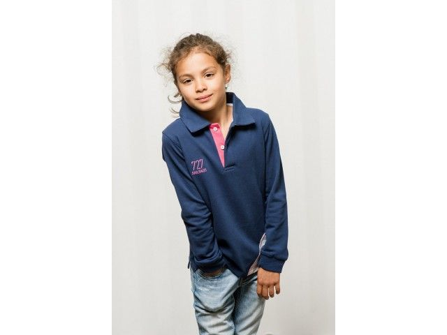 Vêtements d'enfants, fille et garçon, en coton et en voile de bateau recyclée! Polo, tee-shirt, maillot de bain enfant et robe! Retrouvez toute la collection sur notre site internet www.727sailbags.com