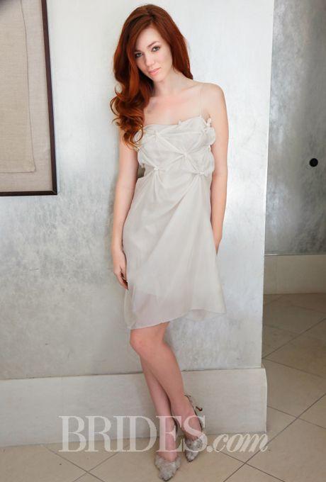 2015 Bridal Gowns Runway | ... Wedding Dresses Spring 2015 Bridal Runway Shows | Wedding Dresses