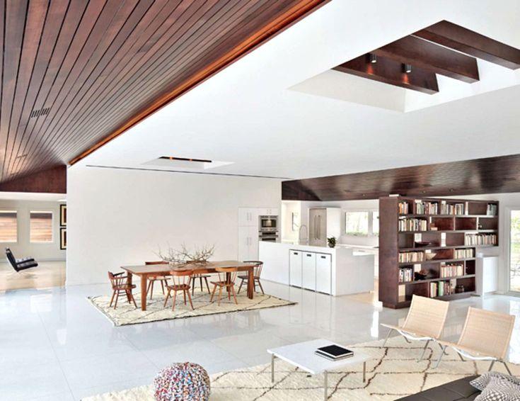 67 best Modern Minimalist Architectural Design images on Pinterest ...