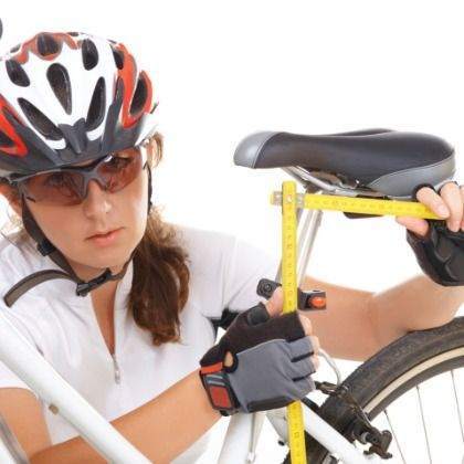 31 Biking Tips from Elite Female Cyclists